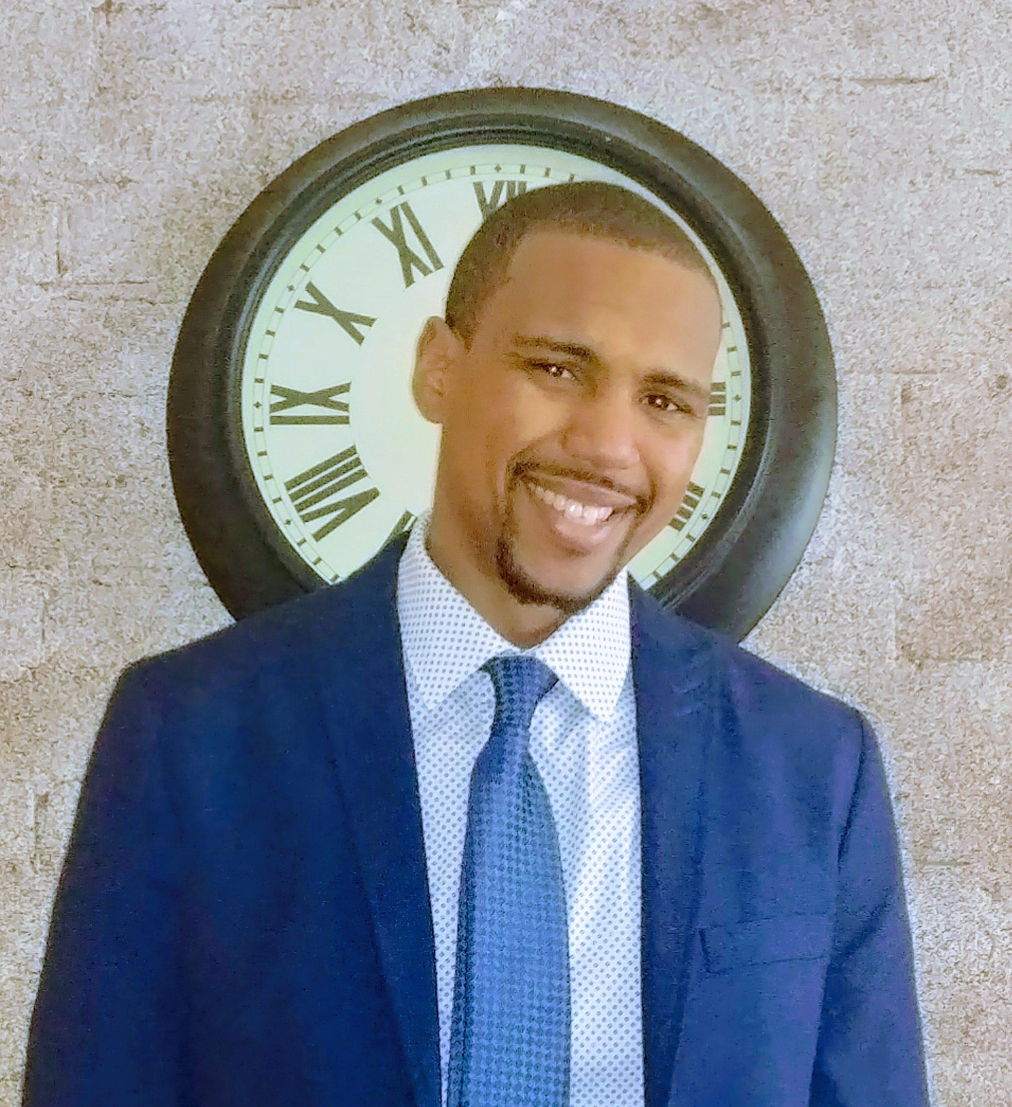 Aguib Diop, PhD, LP, NCSP - Psychologist  Utica, MI